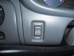 電動ボタン