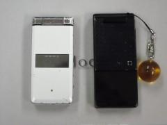 DSCN09081