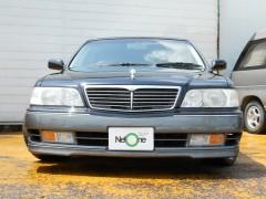 DSCN5700
