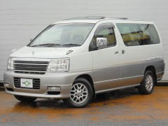 FSCN8533
