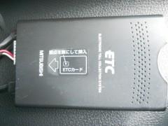 DSCN9362